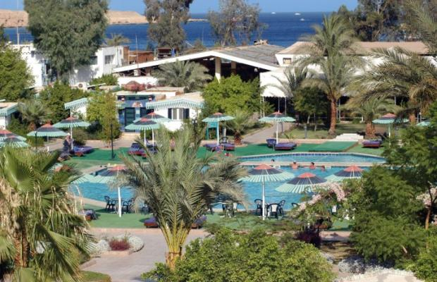 фотографии отеля Red Sea Hotels Ghazala Beach Hotel изображение №31