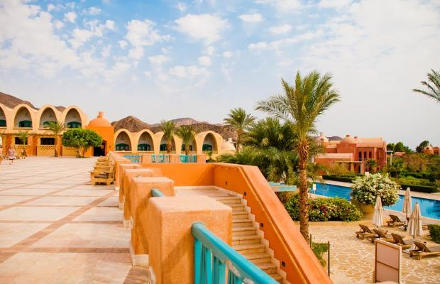 фото отеля Miramar Resort Taba Heights (ex. Hyatt Regency Taba Heights) изображение №45