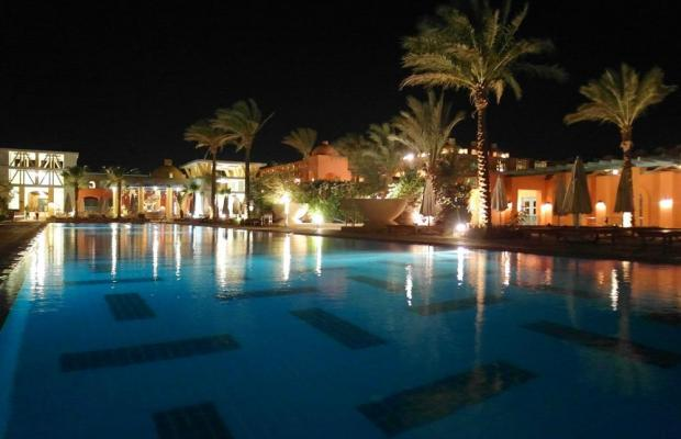 фотографии отеля Miramar Resort Taba Heights (ex. Hyatt Regency Taba Heights) изображение №11