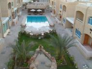 Verona Resort Sharjah, 2*