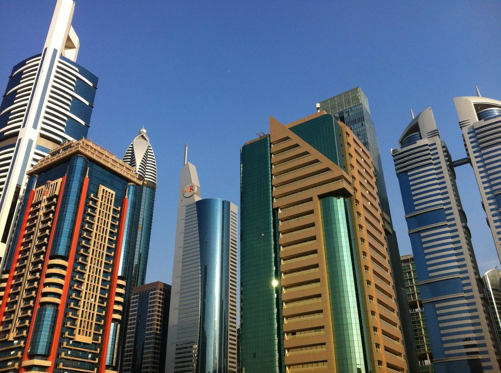 Number One Tower Suites , 3*, Дубай fraser suites dubai 5 дубай