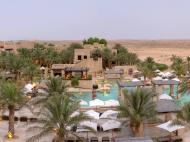 Meydan Bab Al Shams Desert Resort & Spa, 5*