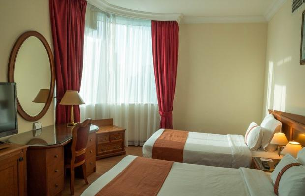 фотографии Grand Excelsior Sharjah (ex. Holiday Inn Sharjah) изображение №40