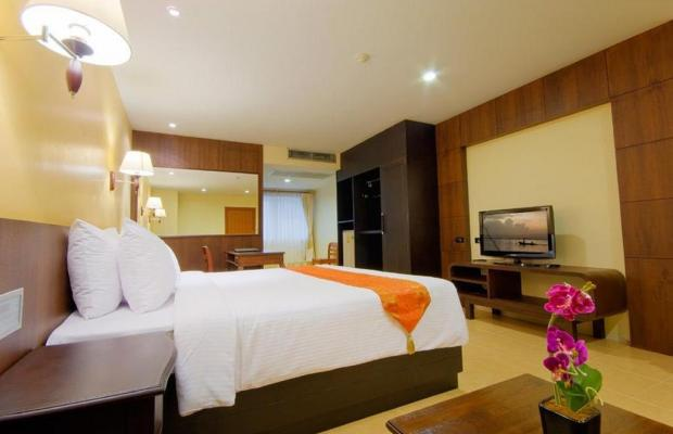 фотографии Baywalk Residence Pattaya изображение №24