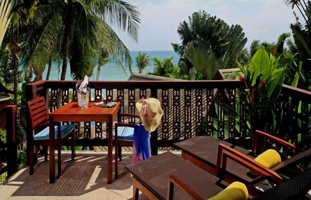 фотографии отеля Centara Villas Samui (ex. Central Samui Village) изображение №3