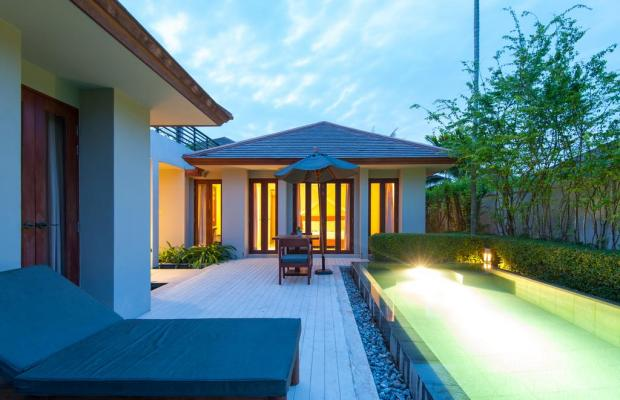 фотографии AKA Resort & Spa Hua Hin изображение №4
