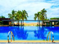 Phuket Marriott Resort & Spa, Naiyang Beach (ex. Imperial Adamas Beach Resort), 5*