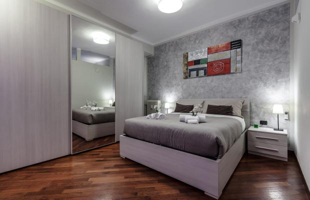 фото SuiteLowCost Perfect Stay in the Heart of Milan изображение №6
