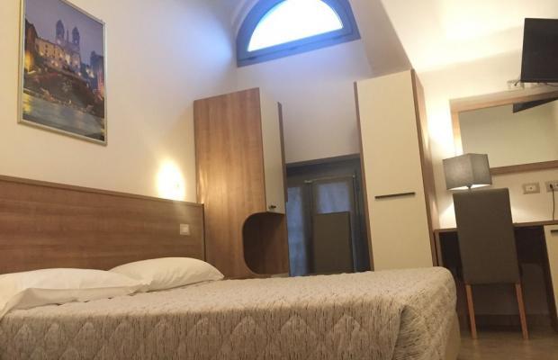 фотографии Hotel Montecarlo изображение №28