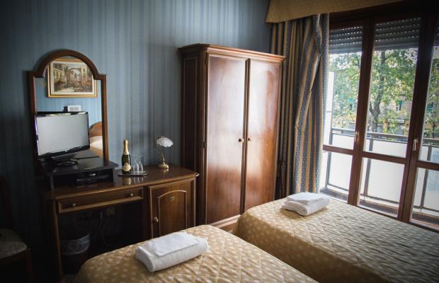 фотографии отеля Hotel Accursio изображение №35
