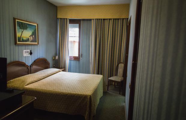 фотографии Hotel Accursio изображение №20