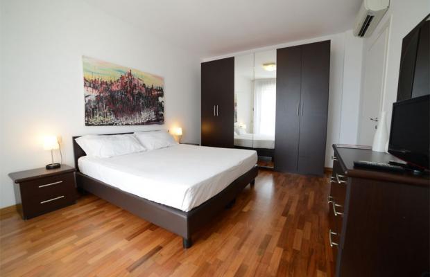 фотографии отеля Nino Residence изображение №15