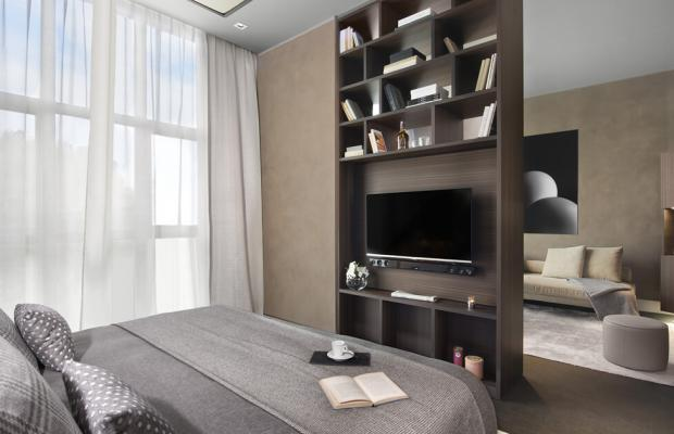 фото отеля ME Milan Il Duca изображение №33