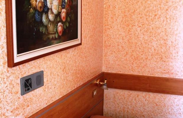 фото отеля Hotel Mentana изображение №25