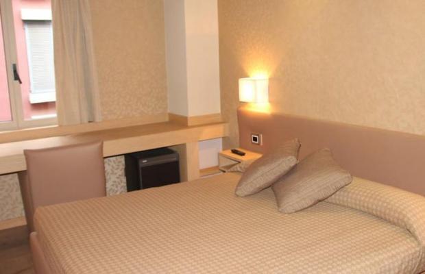 фото Hotel Mentana изображение №6