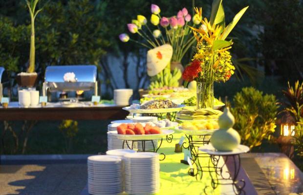 фото Hue Riverside Boutique Resort & Spa изображение №2