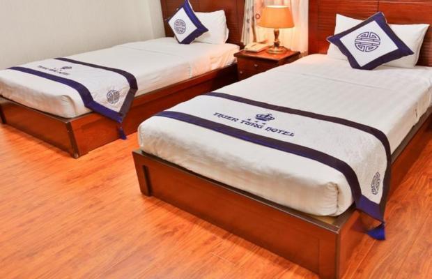 фотографии отеля Thien Tung Hotel изображение №19