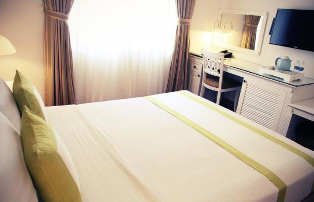 фото отеля Golden Ant Hotel изображение №9