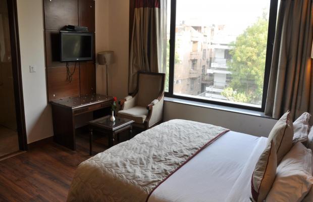 фотографии Amara Hotel изображение №40