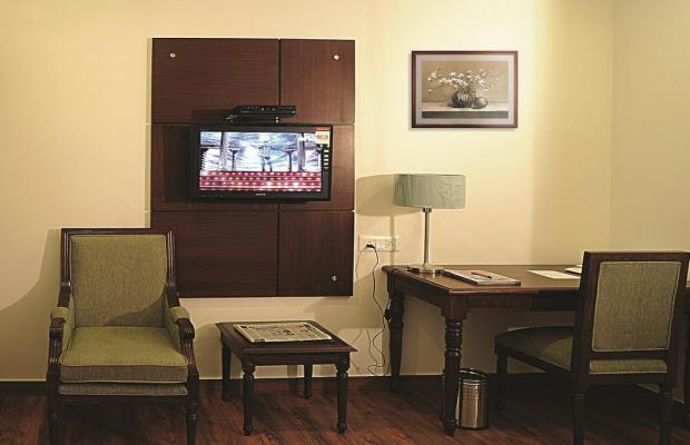 фото Amara Hotel изображение №38