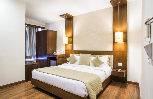 фотографии Amara Hotel изображение №12