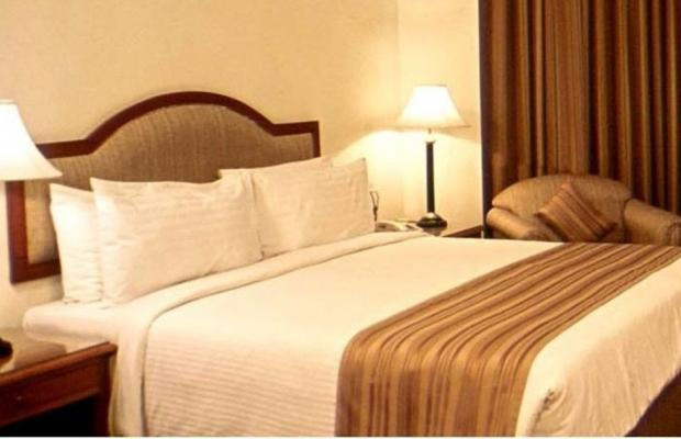 фото Katriya Hotel & Towers изображение №42