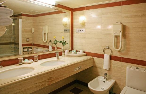 фотографии отеля Katriya Hotel & Towers изображение №19