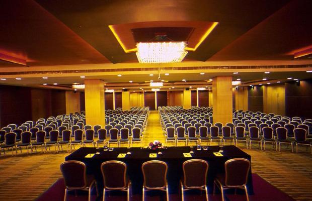 фотографии Katriya Hotel & Towers изображение №16