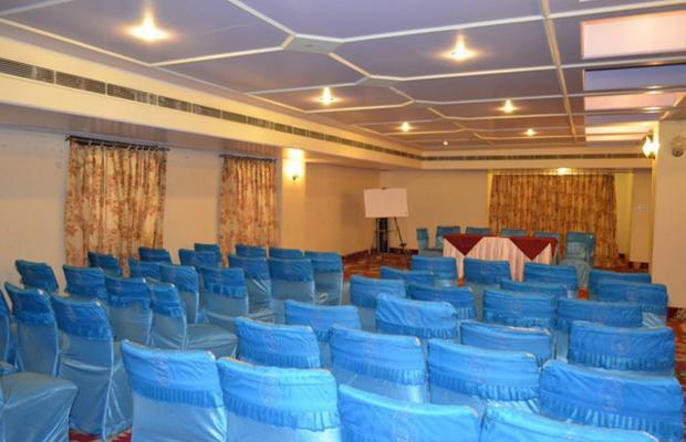 фотографии отеля Maharani Prime (ех. Maharani Plaza) изображение №11