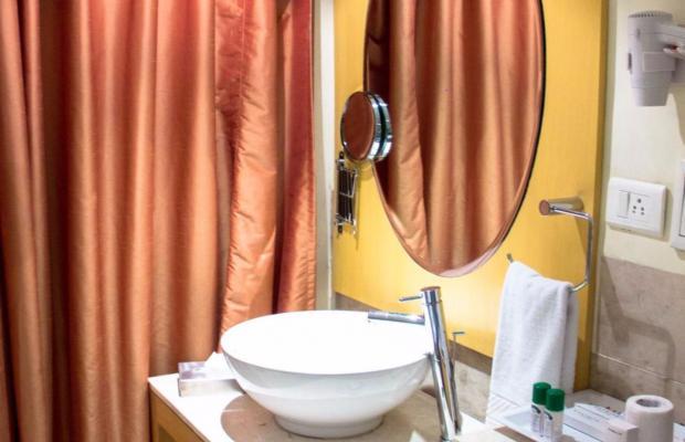 фотографии Katriya Hotel & Towers изображение №8