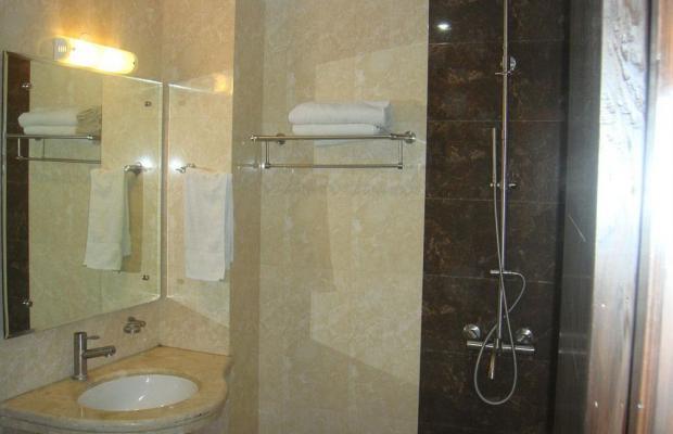 фото Hotel Prince Polonia изображение №30