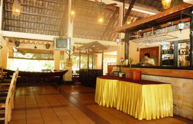 фото отеля Can Gio Resort изображение №13