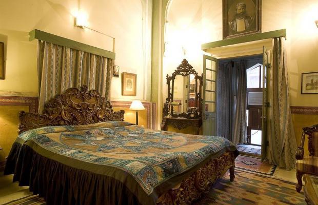 фотографии отеля Naila Bagh Palace Heritage Home Hotel изображение №43