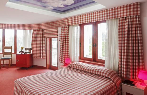 фотографии отеля Thang Long Espana изображение №3
