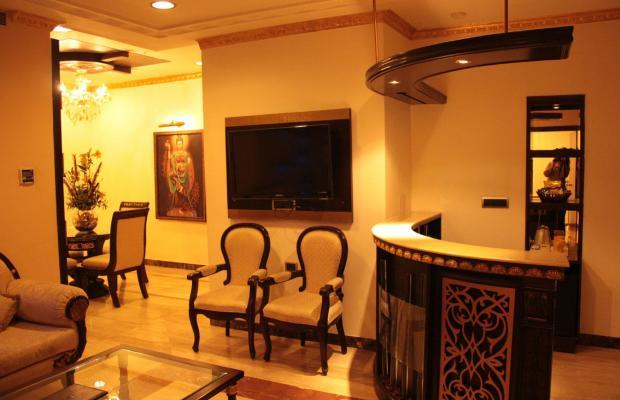 фотографии Hotel Jivitesh изображение №20