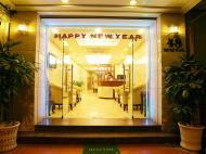 Hanoi View 2 Hotel, 2*