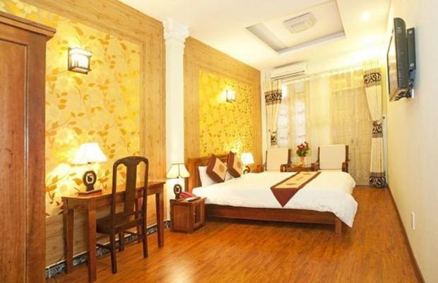 фотографии отеля Camel City Hotel изображение №3