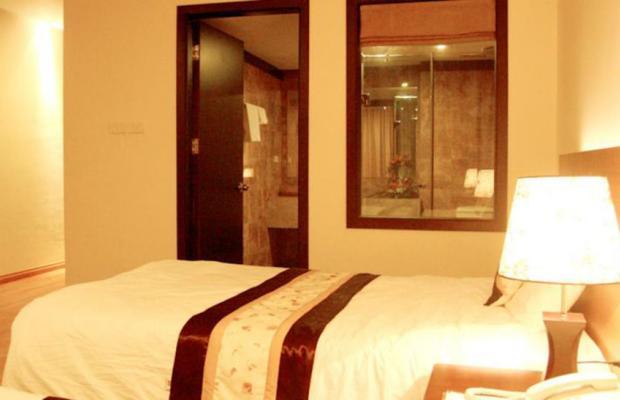 фотографии Hanoi Lucky Hotel изображение №24