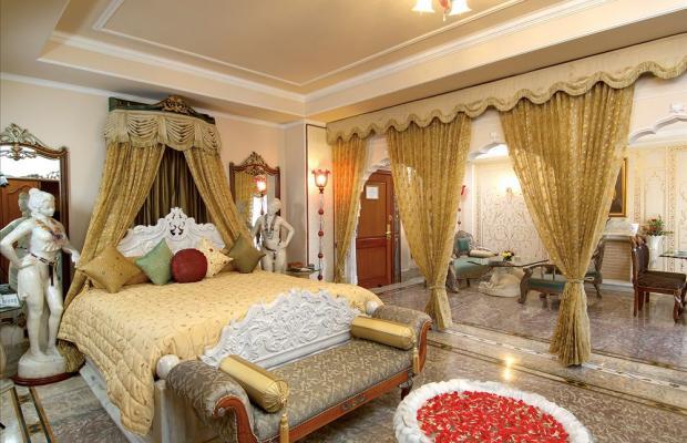 фото Shiv Vilas Resort изображение №34