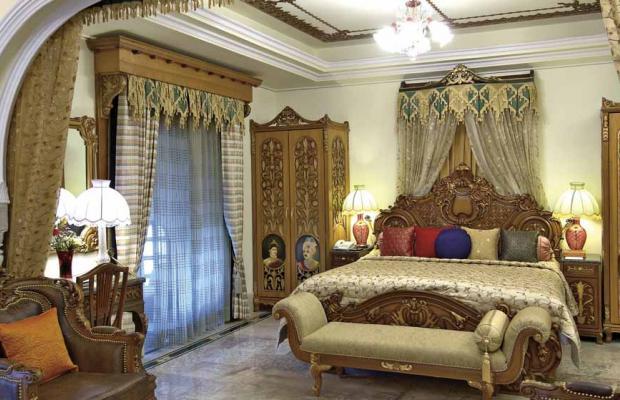 фотографии Shiv Vilas Resort изображение №8