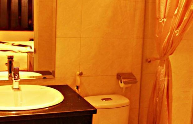 фото отеля Hanoi Asia Guest House изображение №17