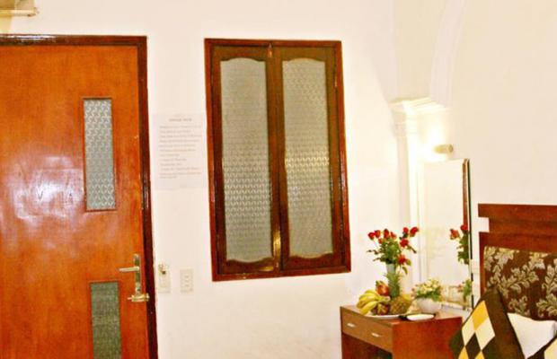 фотографии Hanoi Asia Guest House изображение №4