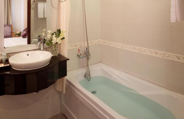 фото Silverland Sil Hotel & Spa изображение №14