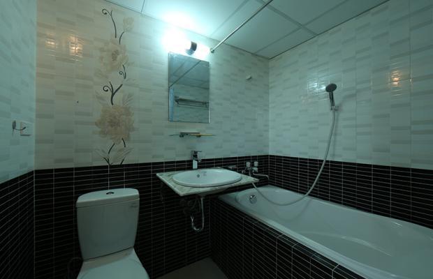 фото Golden Time Hostel 2 изображение №34