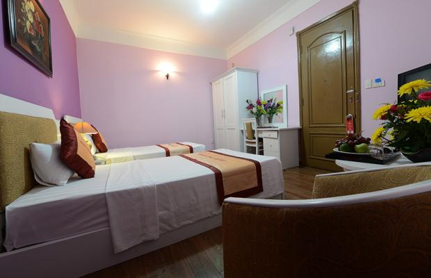 фото отеля Golden Time Hostel 2 изображение №13