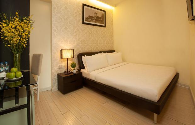 фото отеля Charner Hotel (ex. The White 2 Hotel) изображение №21