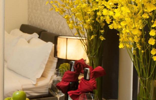 фото отеля Charner Hotel (ex. The White 2 Hotel) изображение №9