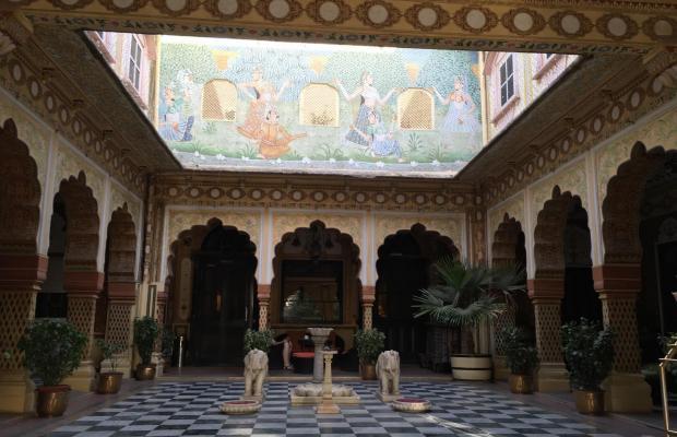фотографии Bissau Palace изображение №12