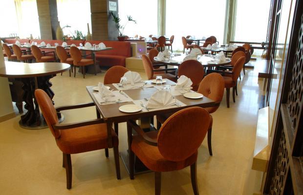 фото отеля Cambay Grand Kukas (ex. Cambay Spa & Resort Kukas) изображение №41