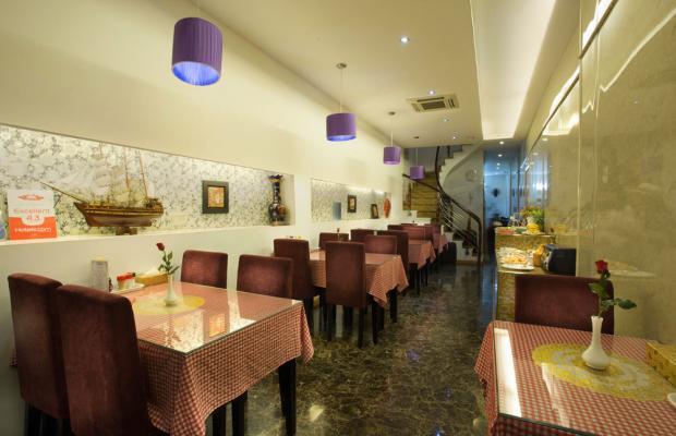 фотографии Tu Linh Palace Hotel 1 изображение №16
